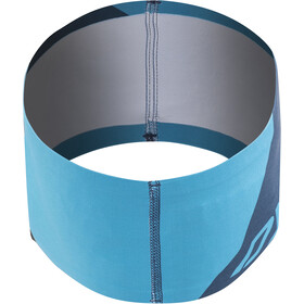 Dynafit Performance Dry 2.0 Hoofdbedekking, methyl blue